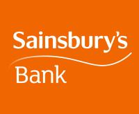 Sainsburys Bank Jobs