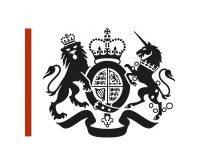 Civil Service Jobs