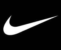 Nike Careers