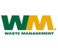 Waste Management Jobs