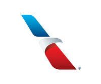 American Airlines Careers