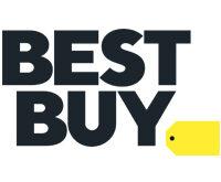 Best Buy Careers