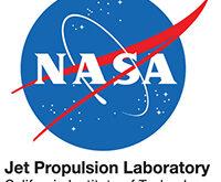 JPL Jobs