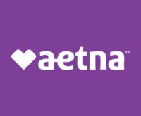 Aetna Careers