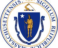 State of Massachusetts Jobs