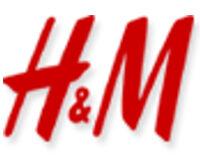 H&M Careers