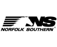 Norfolk Southern Jobs