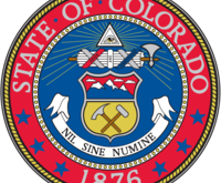 State of Colorado Jobs