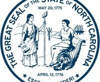 NC State Jobs