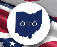 State of Ohio Jobs