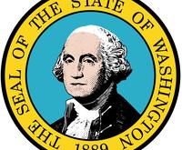 Washington State Jobs