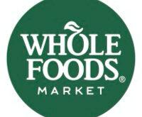 Whole Foods Careers