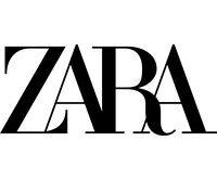 Zara Jobs