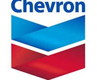 Chevron Careers
