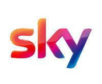 Sky Jobs in Leeds