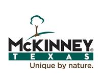 City of Mckinney Jobs