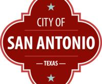 City of San Antonio Jobs