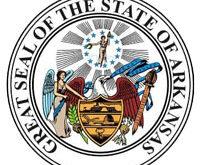Arkansas State Jobs