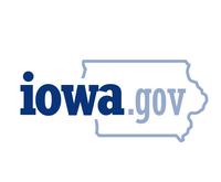 State of Iowa Jobs